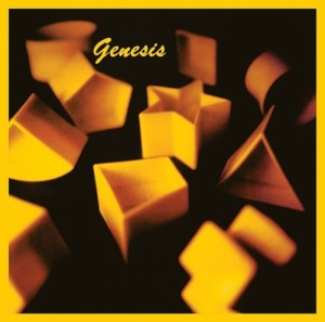 Genesis1-564x560