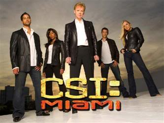 source: http://ucelebz.com/csi-miami-season-7-episode-11-s07e11-tipping-point-watch-online