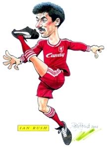 Ian_Rush_Caricature