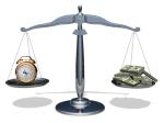 time-vs-money1
