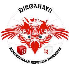 dirgahayu6