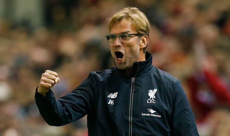 Liverpool-v-Bournemouth (1)